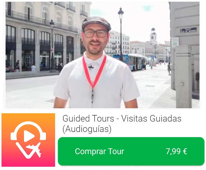 App Guided Tours Google Play
